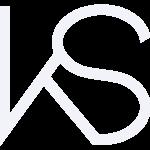 KS Logo light
